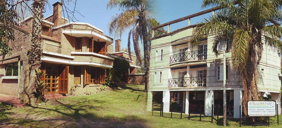 Slide-Bungalows-Parque